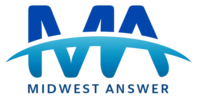 Midwest_Answer_logo.png Brighter Blue